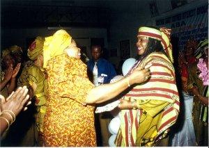 NIGERIA38